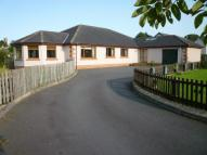 Detached Bungalow for sale in Grant Court, THORNHILL...