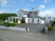 5 bedroom Detached property for sale in Main Street, Dunscore...