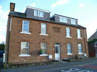 2 bedroom Flat for sale in Lockerbie Road, Dumfries...