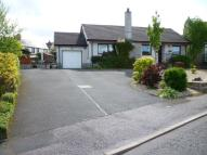 3 bedroom Detached Bungalow for sale in Raven Hill, Lochmaben...