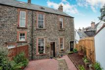 property for sale in Well Road, Moffat, DG10