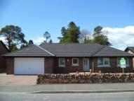 Detached Bungalow for sale in Woodlands Drive...
