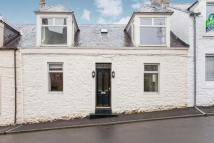 property for sale in Harthope Place, Moffat, DG10