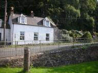 Detached property in , Carronbridge...