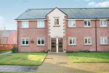 Flat for sale in Waterside View St....
