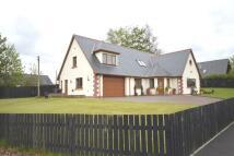 5 bedroom Detached house in Nunwood, Dumfries, DG2