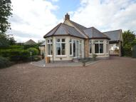 Detached Bungalow for sale in Strathyre, Auldgirth...