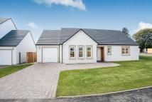 2 bed new development for sale in Ottersburn Way...
