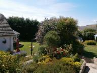 2 bed Detached Bungalow in An Garradh Sea View...