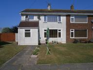 3 bedroom semi detached property in Bank Head, Haverigg...