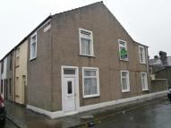 property for sale in Queen Street, Millom...