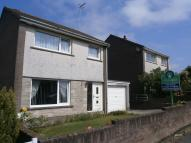 3 bed Detached property in Bassenthwaite Close...