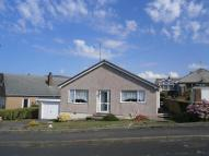 Pannatt Hill Detached Bungalow for sale