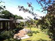 property for sale in Holborn Hill, Millom, LA18