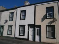 property for sale in Newton Street, Millom...