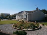 2 bed Detached Bungalow in Willowside Park...