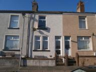 2 bed house for sale in Butler Street, Millom...