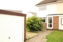 2 bed semi detached home in Scales View, Millom, LA18