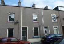 3 bedroom house for sale in Hugh Street, Whitehaven...