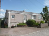 Bungalow for sale in Thwaiteville, Whitehaven...