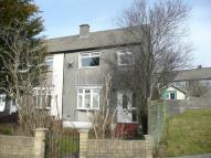 house for sale in Greenthwaite...