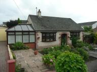 2 bedroom Detached Bungalow for sale in Randline Leconfield...