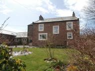 3 bed house for sale in , Egremont, CA22