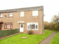 3 bedroom property in Dent View, Egremont, CA22