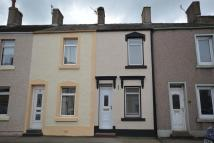property for sale in Penzance Street, Moor Row, CA24