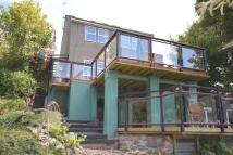 3 bed Detached home for sale in Orchard House The...