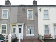 Detached home in Old Smithfield, EGREMONT...