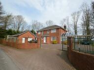 Llewen Rheda Park Detached house for sale