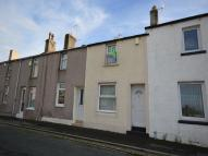 property for sale in Ladypit Terrace, Whitehaven, CA28