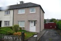 3 bedroom semi detached home for sale in Kings Drive, Egremont...
