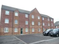 Flat in Christy Place, Egremont...