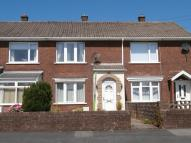 2 bedroom home for sale in Wastwater Close...