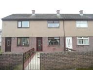2 bedroom home in Scalegill Road, MOOR ROW...