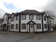 2 bed Flat in Braithwaite Court...