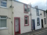 2 bedroom home for sale in Leconfield Street...