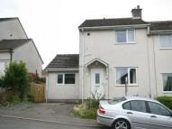 semi detached property in Burton High Close...