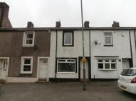 semi detached house for sale in Leconfield Street...