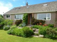 4 bed Detached Bungalow for sale in Pennine Way Bankfield...