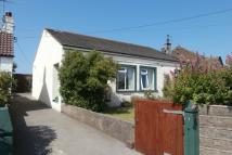 3 bed Detached Bungalow for sale in Scawfell View...