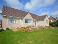 3 bed Detached Bungalow for sale in Frizington Road...