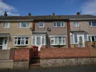 Ullswater Avenue property for sale