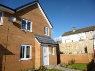 new property for sale in Weavers Avenue...