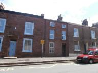 property in Main Street, St. Bees...