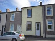 3 bedroom property in Arlecdon Road, Arlecdon...