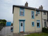 semi detached home for sale in Briscoe Crescent...