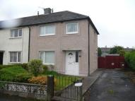 3 bed semi detached house in Kings Drive, Egremont...